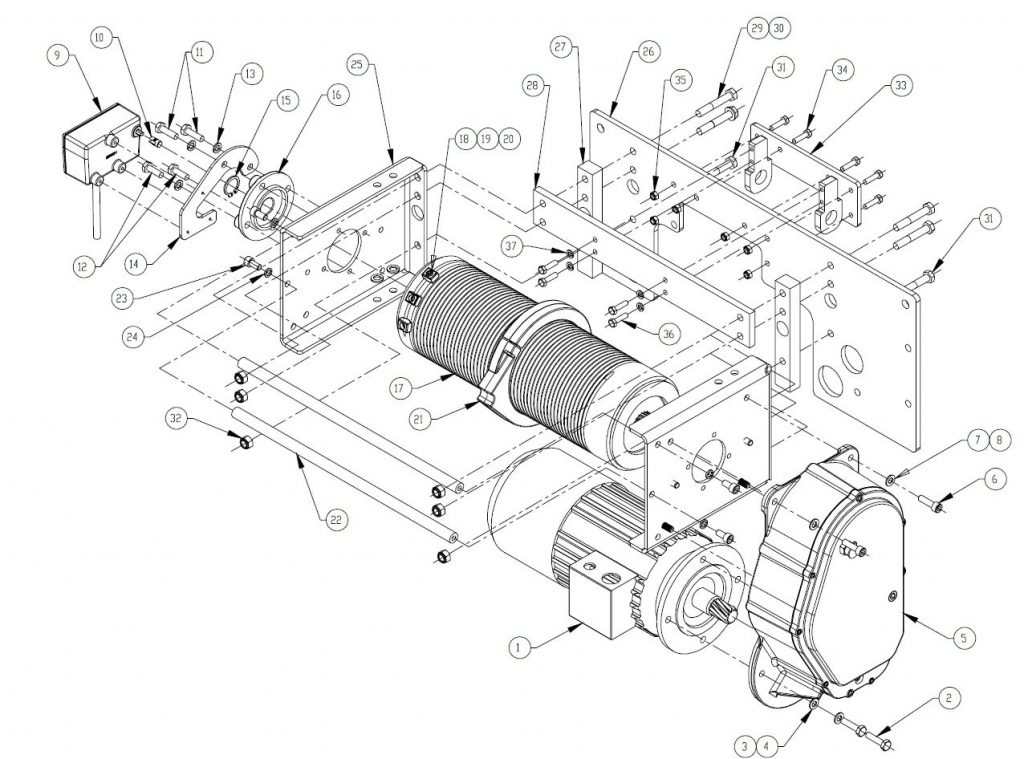 2 Sd Dual Fan Relay Wiring Diagram together with Ferris Wiring Diagram in addition 3 Sd Blower Motor Wiring Diagram likewise 120 Volt 3 Sd Fan Motor Wiring Diagram likewise 1995 Ford Taurus Cooling Fan Wiring Diagram. on 2 sd electric fan wiring diagram